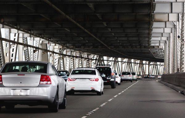 נהיגה נכונה בכבישי ישראל